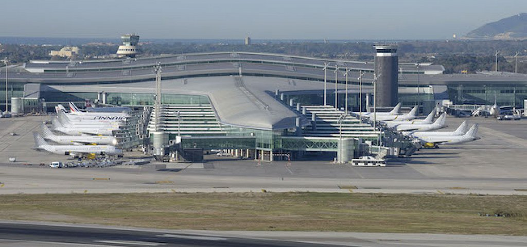 parking aeropuerto barcelona t2 parking aeropuerto barcelona t1 parking aeropuerto barcelona aena parking aeropuerto barcelona barato parking aeropuerto barcelona larga estancia parking aeropuerto barcelona t1 aena parking aeropuerto barcelona precio